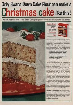 Looks good (and fattening). Must make.