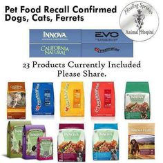 Innova Weight Management Dog Food