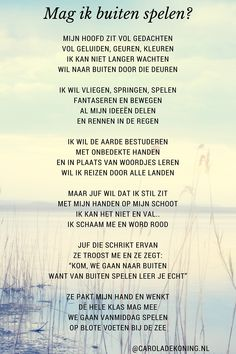 Bild ergebnis für annie mg schmidt gedichte: shop - voorlezen - Vietnamese Poetry For Kids, Yoga For Kids, Learn Dutch, Teaching Quotes, Dutch Quotes, Kindness Quotes, School Quotes, Close Reading, Family Quotes