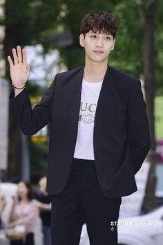 Korean Male Actors, Asian Actors, Joon Gi, Lee Joon, Lee Tae Hwan, Suspicious Partner, Kdrama Actors, Japanese Men, Boyfriend