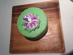 Left over cake Barware, Coasters, Cakes, Bar Accessories, Drink Coasters, Mudpie, Cake, Pastries, Coaster Set