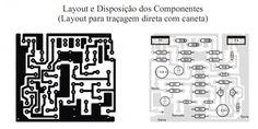 pl10501 450x226 Amplificador PL1050, amplificador sensivel, com 50 W de saída circuito circuito amplificador