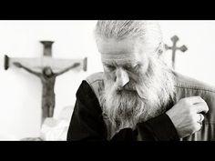 Dacă nu ai fost azi la biserică roagă-te așa și o să fie bine - YouTube