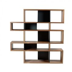 The London display unit from Tema Home - http://iconafurniture.co.uk/coffee-tables/1048-metrics-coffee-table.html#.U75i9KNwaM8