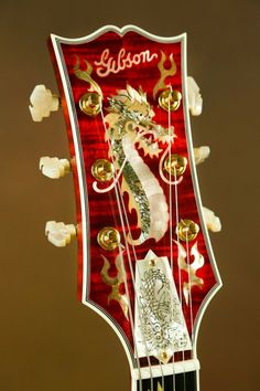 Gibson Archtop Guitar For Sale Jazz Guitar, Guitar Art, Cool Guitar, Guitar Shop, Gibson Guitars, Fender Guitars, Acoustic Guitars, Gibson Acoustic, Fender Stratocaster