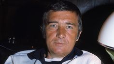 Richard Dawson. November 20, 1932 - June 2, 2012. Loved him on Hogan's Heroes