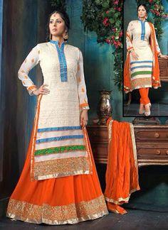 Designer Salwar Kameez Catalog And Anarkali Suits At Bulk Rates Whole Indian Available In Singles