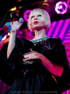 sia haircut - Google Search