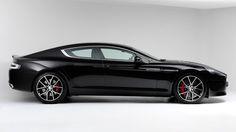 Aston-Martin-Dom-Perignon-Rapide-S.jpg (1280×720)