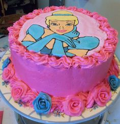 images of wedding cakes disney princess tier cake cakes i do adore 16367