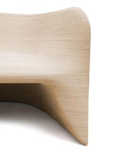 KNOKKE Sofas - design: Carlo Colombo - manufacturer: EMMEMOBILI Italy - www.emmemobili.it