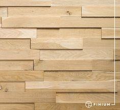 Rustique. Texturé. Quand les temps étaient rudes. La collection de murs décoratifs Harvest s'inscrit dans la lignée des styles vieux bois de granges. Sa trame architecturale se distingue par une texture rustique créée à l'aide d'un sablage aléatoire ne dévoilant aucun motif répétitif. Fibre brute, marques de scie et nœuds sont apparents. Les planches de grande dimension et sans variation de largeur laissent toute la place aux détails travaillés dans le bois et aux nuances de couleurs. Fibre, Texture, Styles, Harvest, Collection, Wood, Old Wood, Wall Cladding, Decorative Walls