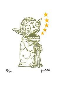jose pulido star wars - Google Search