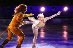 Disney On Ice, Disneybound, Festivals, Concert, Fans, Road Trip To Disney, Disney Bound, Concerts, Festival Party
