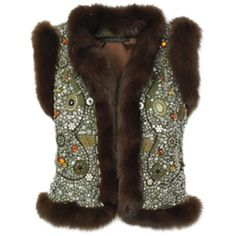 Ornate-Fall-Fashion---Russian-Inspired-Accessories---Discover-More-Fashion-Trends-on-ELLEcom-normal.png (400×400)