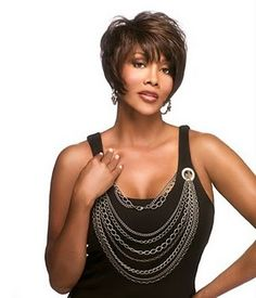 vivica+fox+short+wig+haircut