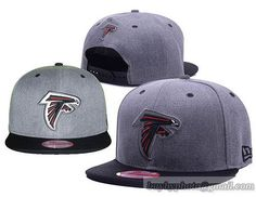 Cheap Wholesale Atlanta Falcons Reflective Logo Gray Snapack Hats for slae at US$8.90 #snapbackhats #snapbacks #hiphop #popular #hiphocap #sportscaps #fashioncaps #baseballcap