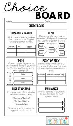 Social Media Madness Grammar Worksheet 1  Free worksheet for high school students PDF file