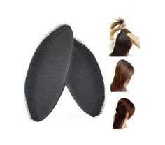 Here are the 10 essential accessories for performing hairstyles Simple And Fast That Every Woman Must Have! 10 Essentials, Fast Hairstyles, Every Woman, Hair Hacks, Hair Trends, Make It Simple, Must Haves, Your Hair, Going Out
