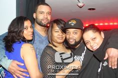 Chicago: Saturday @Detox_sports_lounge 3-14-15 All pics are on #proximityimaging.com.. tag your friends