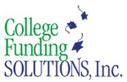 College Funding Solutions, Inc.