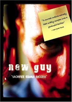 New Guy 2003