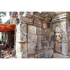 Dori Moreno Photography - Welcome Cambodia, Automobile, Home Improvement, Home And Garden, Toys, Photography, Travel, Fotografie, Car