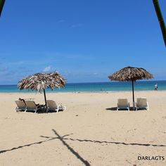 Ven a conocer las hermosas playas del archipiélago de Bocas del Toro. No te arrepentirás! #bocasdeltoro #Caribe #playabrisaymar #caribbean #beachtime