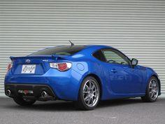 WORLD RALLY BLUE BRZ Compilation - Page 3 - Scion FR-S Forum | Subaru BRZ Forum | Toyota 86 GT 86 Forum | AS1 Forum - FT86CLUB