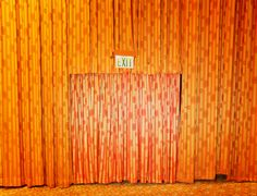 Nick-Meek-Westwood-Cinema-Exit-2000x1531.jpg (2000×1531)