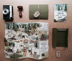 Techno, Photo Wall, Invitations, Frame, Home Decor, Picture Frame, Photograph, Decoration Home, Room Decor