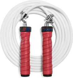 Best Weighted Jump Ropes – Small Sweet Home