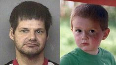 A BC Amber Alert is in effect for 3 year old Kienan Hebert who has been missing since Tuesday morning.  Randall Hopely (46) is the suspect.  Authorities believe he is driving a 1987 brown Toyota Camry with BC license plate 098 RAL.  Hopley has a lengthy criminal record, this child is in !!EXTREME DANGER!!  Police ask that citizens of British Columbia & Alberta, Canada and Washington, USA keep a close eye open for this little boy and this man.  Kienan is described as a 3 year old boy…