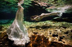 Top 20 Wedding Photographers in Cancun - Samuel Luna