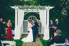 Ancaster-Mill-Wedding-267
