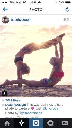 Best friend pose @Abby Christine Christine Christine ♥♥♥@Denise H. grant Bieber