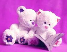 Cute Love Teddy Bear, Teddy Bear Day, Teddy Bear Gifts, Cute Bears, Teedy Bear, Bear Girl, Happy Teddy Day Images, Teddy Bear Images, Teddy Bear Pictures