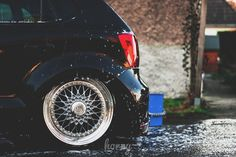 Pic from horny Volkswagen Touran, Bbs Wheels, Vanz, Car Goals, Car Brands, Caravan, Bass, Other, Motorhome