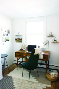 Wonderful Stylish Ways To Decorate Small Office Home Office Design Layout Just On  Homestre.com
