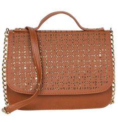 women girls party sling bag Women Bags, Saddle Bags, Handbags, Amazon, Girls, Party, Blue, Shoes, Fashion