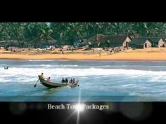 Amazing Kerala Travel and Tour Packages