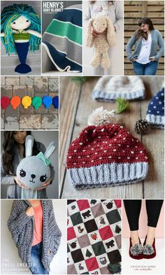 Top FREE Crochet Pat