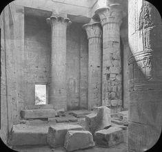 egypte-vintage-ancien-vieille-photo-pyramide-60
