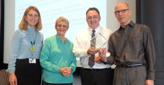Memory matters team receive recognition for innovative approach http://www.cumbriacrack.com/wp-content/uploads/2017/04/Memory-and-later-life-services-team-recieving-award.jpg The Memory and Later Life service at Cumbria Partnership NHS Foundation Trust (CPFT) based in Carlisle has been recognised for 'Diagnosing Well' http://www.cumbriacrack.com/2017/04/12/memory-matters-team-receive-recognition-innovative-approach/