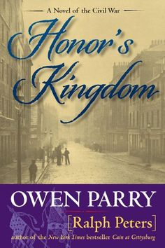 Free Kindle Book For A Limited Time : Honors Kingdom (Abel Jones) by Array