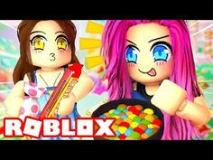 350 Best Roblox Images Roblox Roblox Memes Roblox Funny