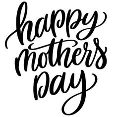 Welcome to the Silhouette Design Store, your source for craft machine cut files, fonts, SVGs, and other digital content for use with the Silhouette CAMEO® and other electronic cutting machines. Happy Mothers Day Letter, Mothers Day Signs, Mother Day Wishes, Mothers Day Quotes, Mothers Day Crafts, Mom Quotes, Happy Mothers Day Images, Happy Mother's Day Card, Happy Wishes