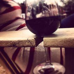 Sunday funday at Malibu Wines!