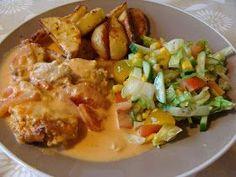 Pork Recipes, Fall Recipes, Swedish Recipes, Recipe For Mom, Deli, Food Inspiration, Stew, Nom Nom, Lunch