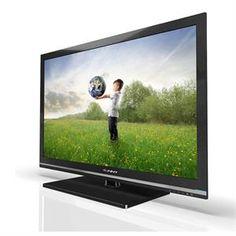 Axen 23inch AX23LLV550/2101-B LEVITA SIYAH LED TV Siyah